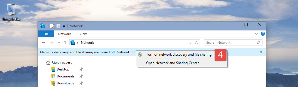 NetworkDiscovery3