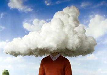 "Lies, damned lies and ""The Cloud"" - Part 1: Cloud accounting…"