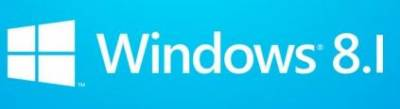 b2ap3_thumbnail_Windows8_1Logo.JPG